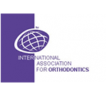 International Association of Orthodontics