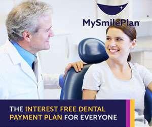 mysmileplan payment