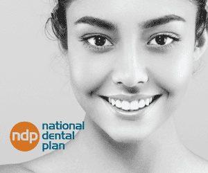 national-dental-plan payment plan