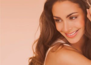 smile concepts cosmetic dentist sydney