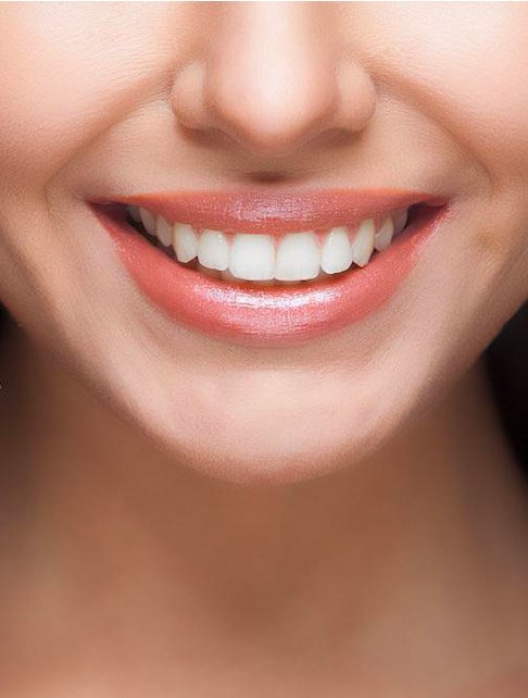 save your natural tooth with root canal