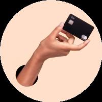 payment-plan-SC