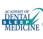 AADSM-logo