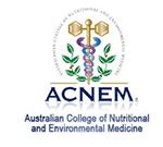 ACNEM-logo