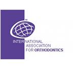 International-Association-of-Orthodontics-logo