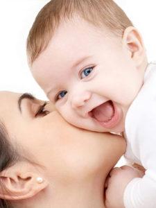 baby-smile-tongue-tie-treatment