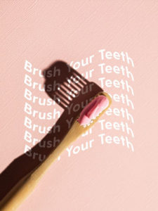 How to Know If You Have Gum Disease