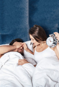 Which Snoring Remedies Actually Work? We Tried a Few and Here's What We Found