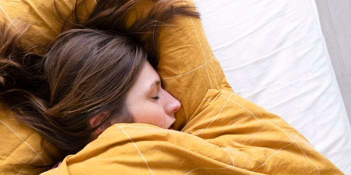 How To Stop Snoring Immediately? Best Advice from Our Sleep Doctors