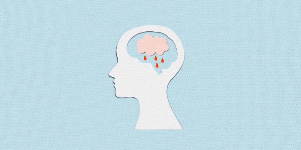 Morning Headache? These Are the Warning Signs of Sleep Apnoea